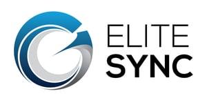Elite-Sync-02