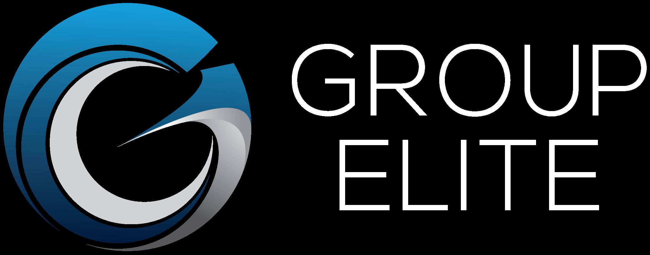 Group-Elite-logo-2020-upper left web