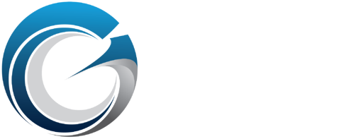 Group-Elite-logo-2020-upper left web