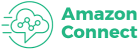 Amazon-Connect-logo-1