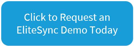 EliteSync Request