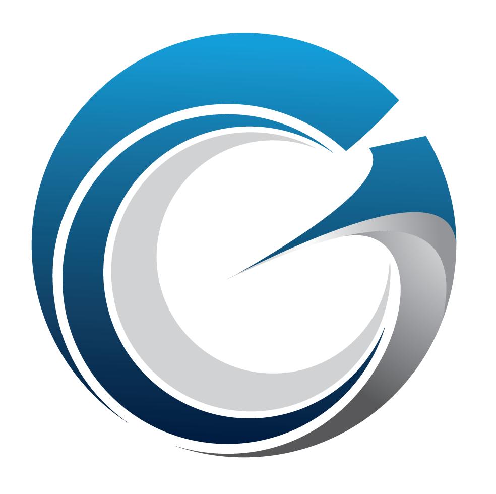 Globe Logo without text-2