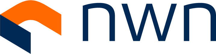 NWN-Logo_No-Tagline_Horizonal_RGB_Orange-and-Navy