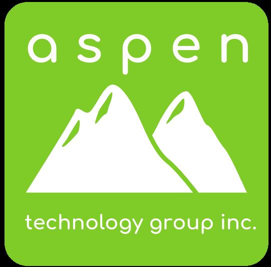 aspen-square-logo-2-1