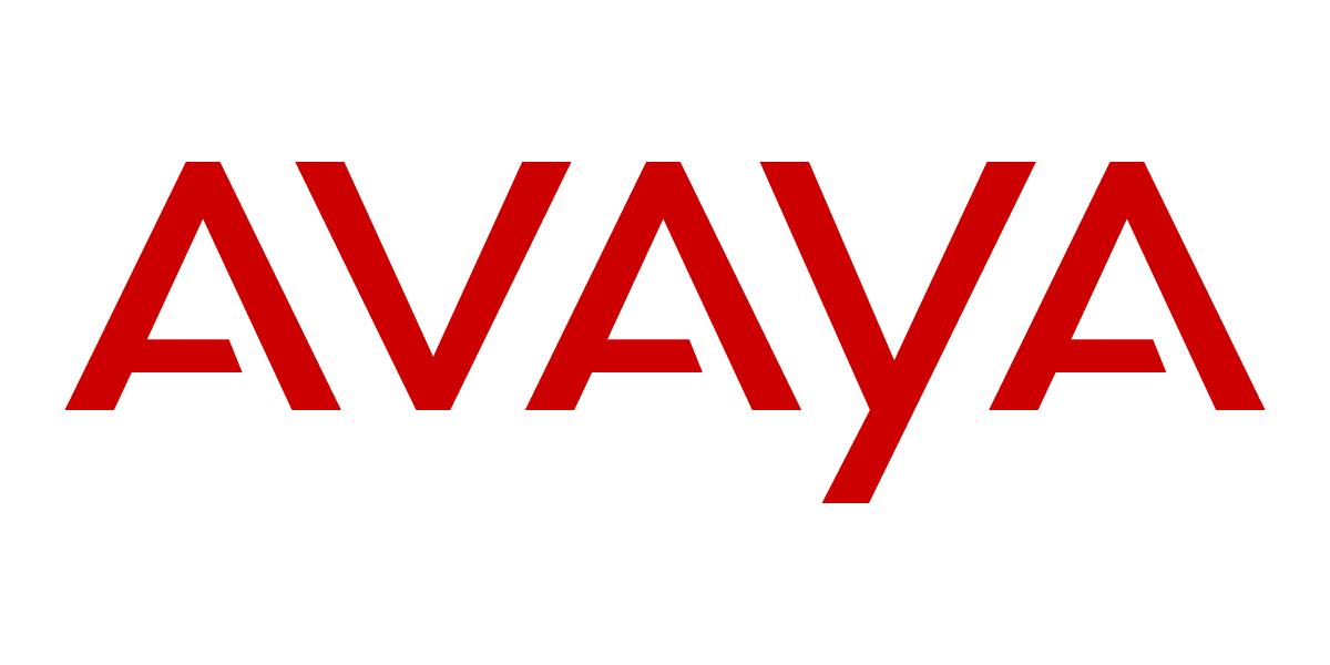 avaya_default_image