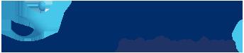 newera-tech-logo-retina