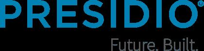 presidio-logo-1