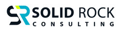 solid rock consulting