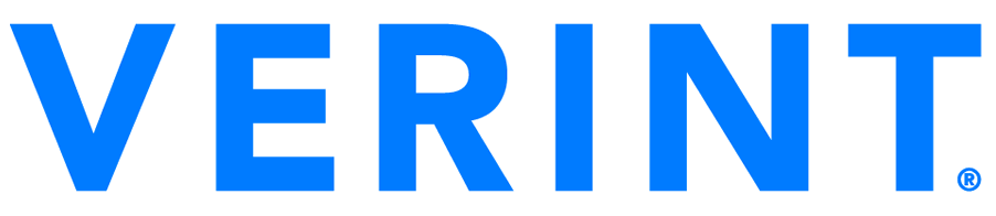 verint-vector-logo
